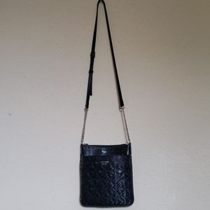 Women's Casual bag